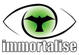Immortalise-EYE-logo